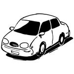 Peníze vyberete z okénka svého auta. Jak u McDonald
