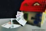 ČNB uvolnila pravidla pro nové hypotéky