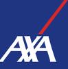 Pět set tisíc korun pro nevidomé. Skupina AXA opět podpořila Světlušku