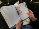 Stanovisko AIA k řešení dlužnických problémů souvisejících se současnou krizí způsobenou koronavirem