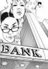 Novinka: Vodafone začně nabízet bankovní služby Raiffeisenbank
