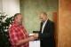První cena v soutěži s finanční skupinou AXA a BP.com předána vítězi. Gratulujeme