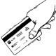 Platební karty slouží bezmála sto let, v ČR se používají krátce