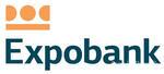 GEEN Zelená banka: Expobank CZ umí ekologické aktivity dobře prodat