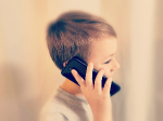 dTest: Jak na výběr mobilního tarifu pro děti
