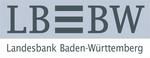 Hypotéka LBBW Bank CZ již za 2,29 % p.a.