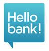 Hello Bank: Nízkonákladová banka jak má být