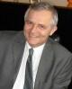 Vláda mění pravidla v průběhu hry, říká Pavel Pektor ze stavební spořitelny Wüstenrot