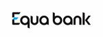 Rok 2012 zakončila Equa bank plánovanou ztrátou ve výši 446 miliónů korun, která je nižší než se očekávalo