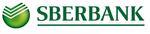 Sberbank oznámila oficiální uvedení značky na evropský trh