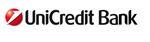 UniCredit Bank vykázala za rok 2012 čistý zisk ve výši 3,1 miliardy Kč
