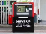 První on-line bankomat ve střední a východní Evropě spustila před 28 lety Komerční banka