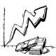 Porovnání spořicích a termínovaných účtů k 22. říjnu 2012