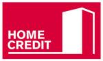 Home Credit v roce 2012 půjčil 8,9 miliardy korun