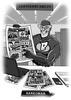 107. DÍL - Ideální banka 21. století: Ideální banka klasicky s otiskem prstu