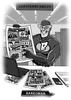 60. díl - Ideální banka 21. století: Ideální bankou je banka kompromisu