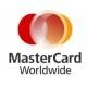 Společnost MasterCard spouští v České republice kampaň na podporu online nákupů