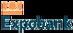 Vstřícná banka: Dejte Expobank své vysvědčení - IV. čtvrtletí 2018