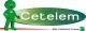 Další z cen poslány vítězům soutěže s Cetelem a naším serverem