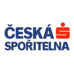 Akcionáři na valné hromadě České spořitelny rozhodli o dividendě 84,2 Kč na akcii