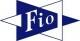 Fio banka je nejvstřícnější, má přes 140 tisíc klientů a do roku 2012 plánuje novinky