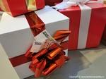 dTest: Co s nevhodnými dárky? Vrátit, vyměnit nebo prodat