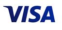 Evropané důvěřují v zavádění biometrických plateb nejvíce bankám