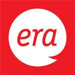 Službu eScribe mohou lidé se sluchovým postižením využít už i na poštách