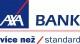 Za rok 2009 připíše AXA penzijní fond klientům 2% zhodnocení