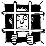 Petr 31 let: Vniknul do bytu své přítelkyně. Obviněn byl ze dvou trestných činů