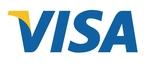 Poprvé v Evropě překročily roční výdaje držitelů debetních karet Visa 1 bilion euro