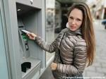 Platební karta, která není od banky a má mnoho výhod
