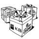 Takřka dvě pětiny firem kvůli nové regulaci DPH omezí vánoční dovolené