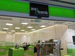 Air Bank už stihla zareagovat na vládní moratorium o odkladu splátek.
