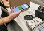 Komentované zprávy bank: Air Bank s Apple Pay a Equa s Google Pay