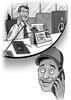 96. DÍL - Ideální banka 21. století: Ideální banka pro seniory