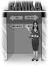 100. DÍL - Ideální banka 21. století: Ideální banka jsou především vstřícní, profesionální a empatičtí zaměstnanci