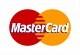 Citi Opuscard – první multifunkční kreditní  karta v ČR
