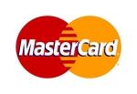 MasterCard představuje MasterPass  - jednotný platební elektronický systém