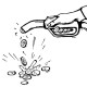 Na peníze z pojistek neplatí zákon proti praní peněz
