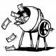 EXKLUZIVNĚ: 1. Reality test spořicích účtů – 02/2012 - třetí měsíc za námi, jak si produkty vedou?