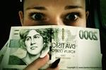 Řekněte bankám NE! Odmítněte absurdní bankovní poplatky