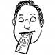Pozor: Neplatné padesátikorunové bankovky vymění od dubna jen ČNB
