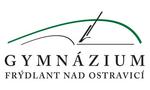 Gymnázium Frýdlant nad Ostravicí - přichází s kvalitními pracemi svých studentů