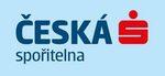 Česká spořitelna začala přijímat žádosti o zvýhodněné úvěry se zárukou pro firmy a podnikatele s provozovnou v Praze