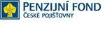Listopadová penzijní smršť: PFČP uzavřel přes 100.000 nových smluv!