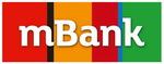 mBank naděluje dětem – ke svému mKontu pro děti teď navíc mohou získat i Dětskou mKartu