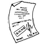 Poskytovatelé nebankovních půjček pokračují v nezákonném jednání