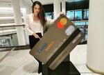 Prolomit limit na kreditní kartě jde. Nese odpovědnost banka, nebo klient?