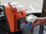 V MHD vDěčíně nově zaplatíte bankovními kartami